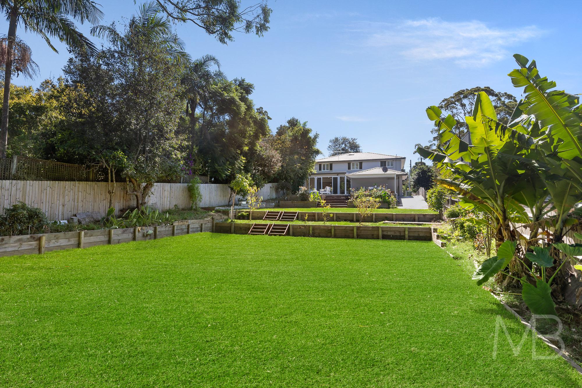35 Spurwood Road, Turramurra, NSW 2074