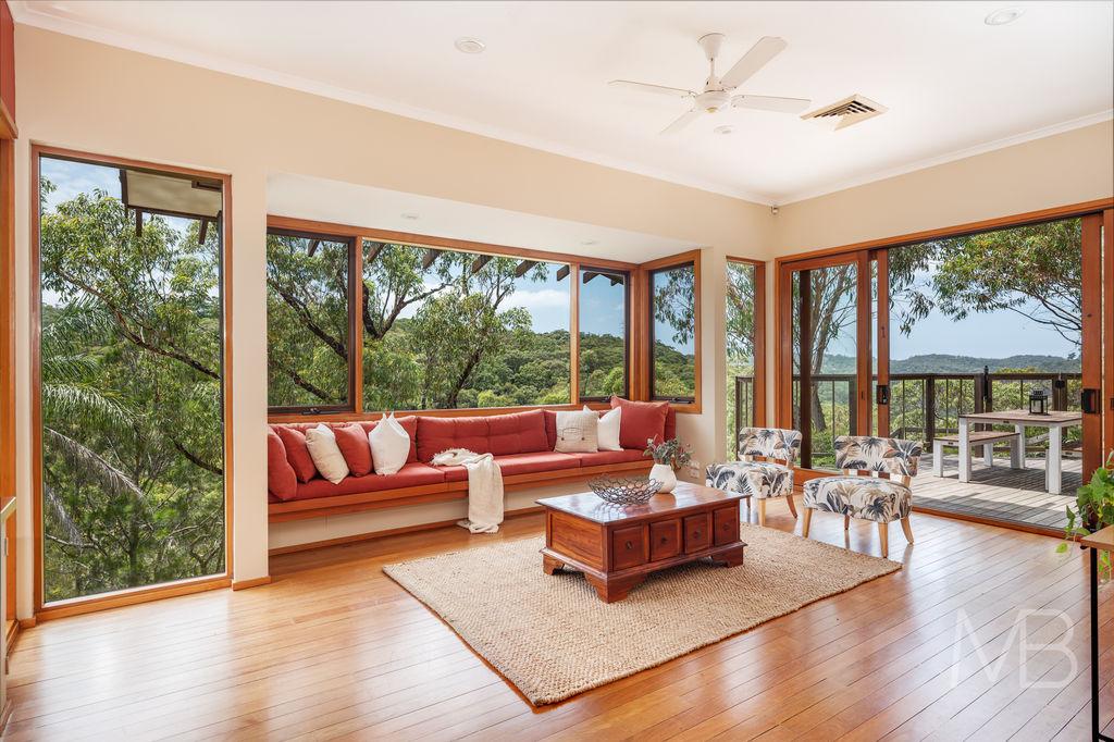 84 Eastern Arterial Road, St Ives, NSW 2075