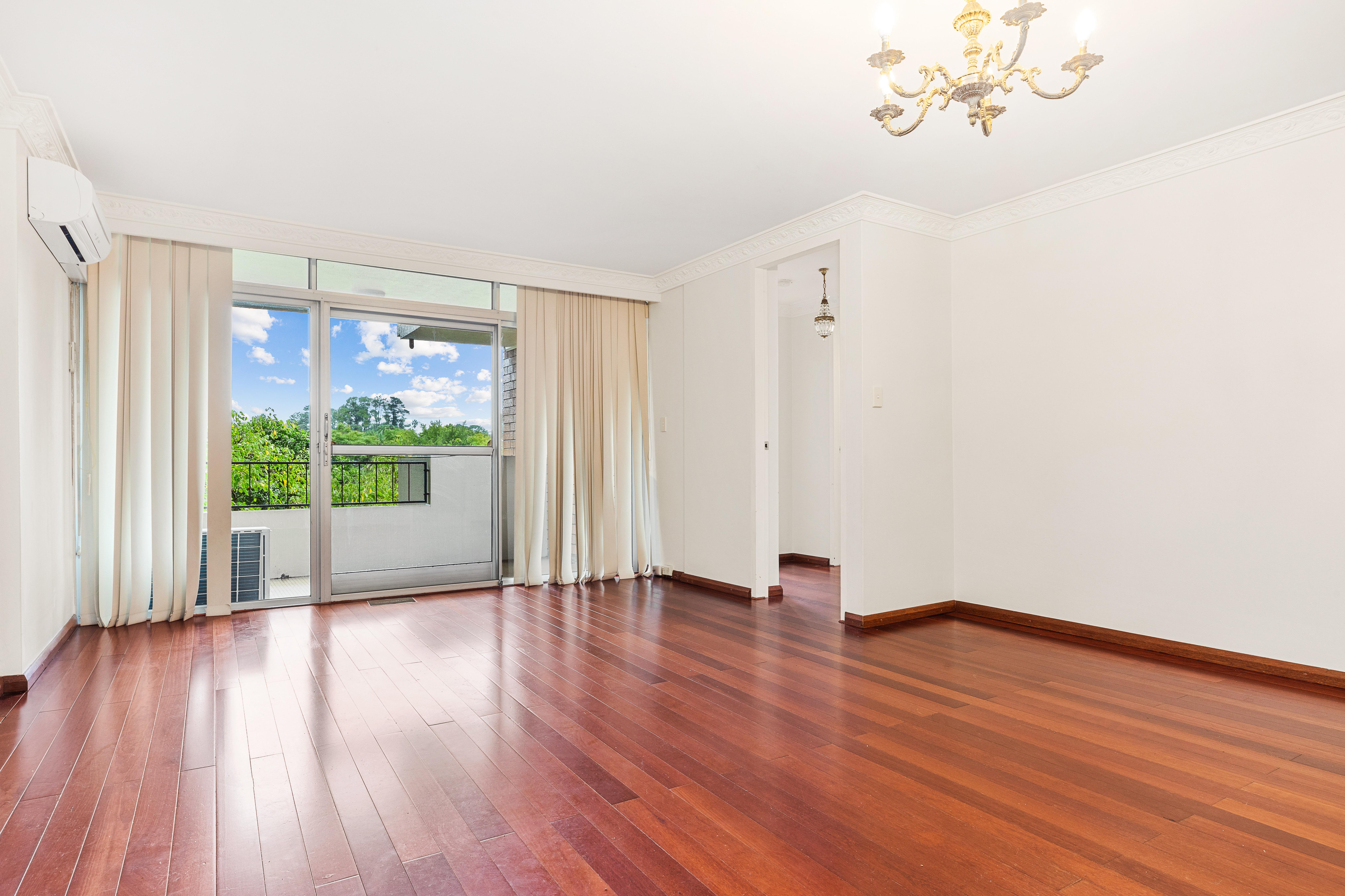 12/34 Archer Street, Chatswood, NSW 2067