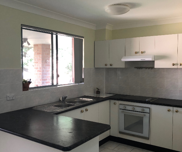 10/49-51 King Street, Penrith, NSW 2750