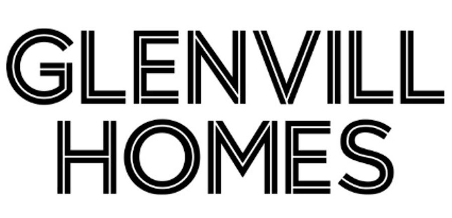 Glenvill partners logo