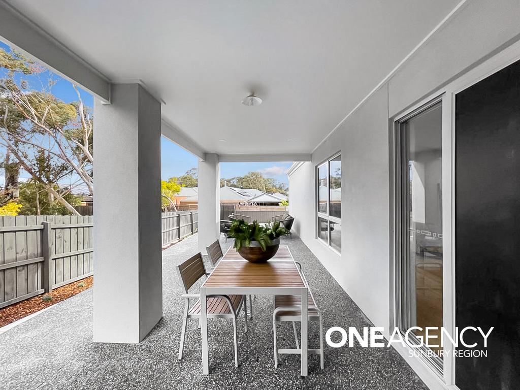 9 Terrace