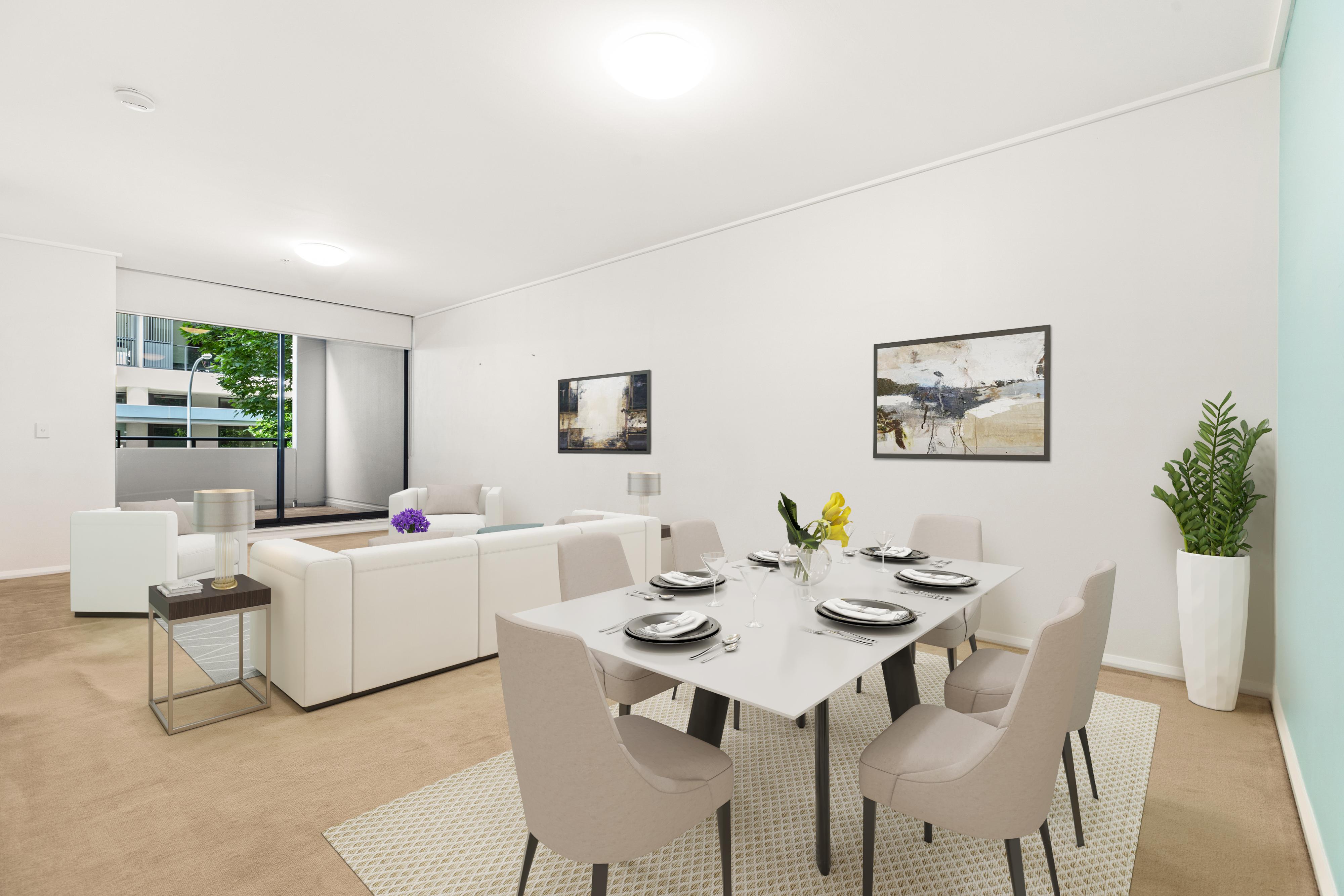 209/40-48 Atchison Street, St Leonards, NSW 2065