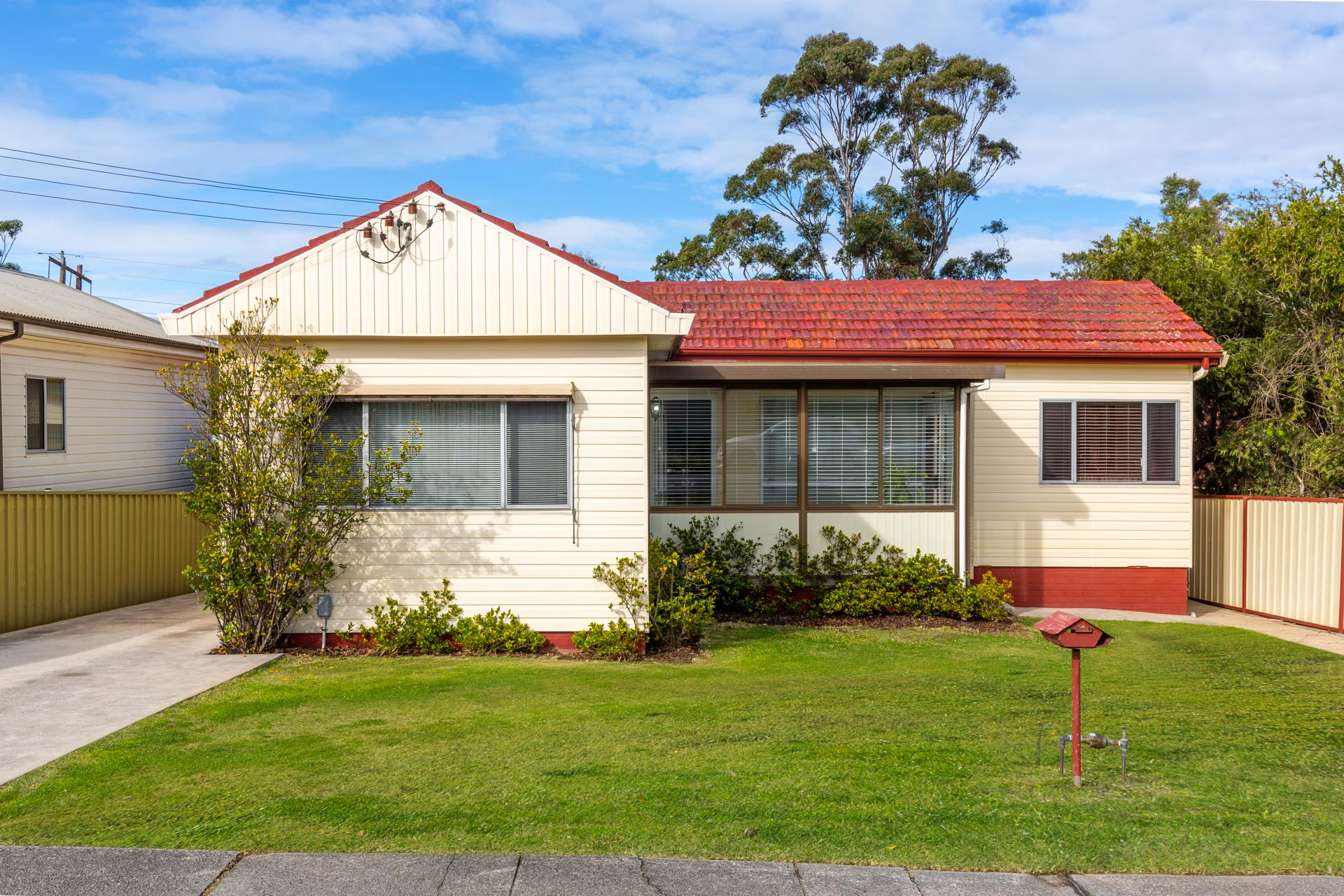 119 Croudace Rd   elermore Vale (2 of 18)